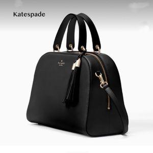 Kate Spade Atwood Place handbag NWT❤️❤️❤️